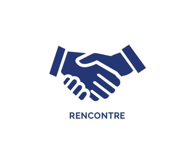 icon-rencontres
